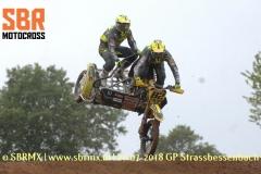 20180721GPStrassbessenbach060