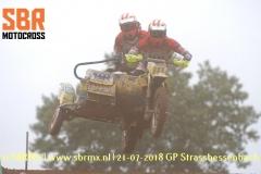 20180721GPStrassbessenbach061
