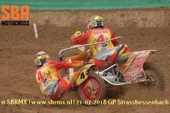 20180721GPStrassbessenbach065