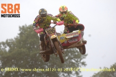 20180721GPStrassbessenbach066