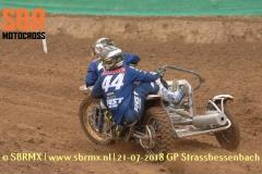 20180721GPStrassbessenbach067