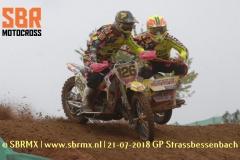 20180721GPStrassbessenbach069