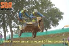 20180721GPStrassbessenbach070