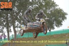 20180721GPStrassbessenbach071
