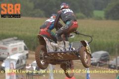 20180721GPStrassbessenbach076
