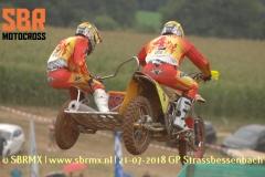 20180721GPStrassbessenbach078