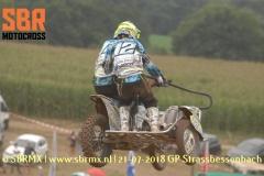 20180721GPStrassbessenbach080