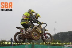 20180721GPStrassbessenbach089