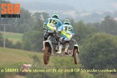 20180721GPStrassbessenbach096