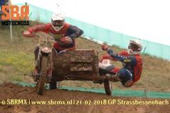 20180721GPStrassbessenbach097