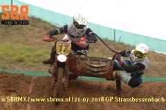 20180721GPStrassbessenbach098