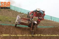 20180721GPStrassbessenbach099