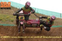 20180721GPStrassbessenbach101