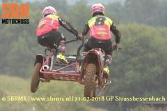 20180721GPStrassbessenbach102