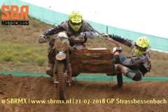 20180721GPStrassbessenbach103