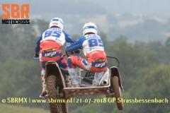 20180721GPStrassbessenbach105
