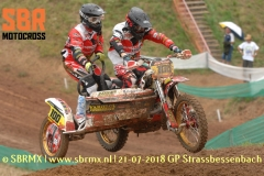 20180721GPStrassbessenbach108