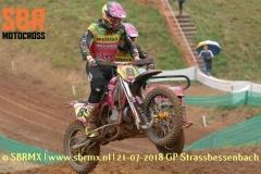 20180721GPStrassbessenbach109