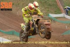 20180721GPStrassbessenbach110