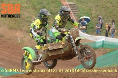 20180721GPStrassbessenbach111