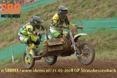 20180721GPStrassbessenbach114