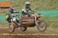 20180721GPStrassbessenbach115
