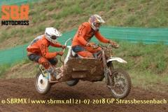20180721GPStrassbessenbach117