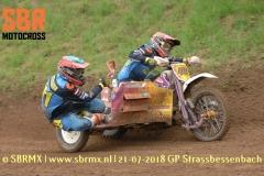 20180721GPStrassbessenbach118