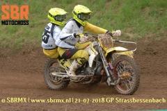 20180721GPStrassbessenbach120