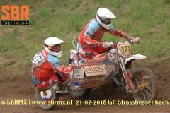 20180721GPStrassbessenbach121