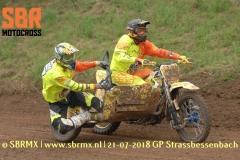 20180721GPStrassbessenbach122