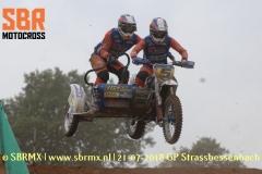 20180721GPStrassbessenbach125