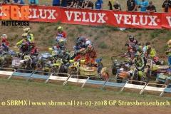 20180721GPStrassbessenbach126