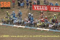 20180721GPStrassbessenbach127