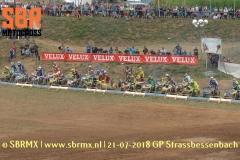 20180721GPStrassbessenbach128