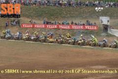 20180721GPStrassbessenbach130