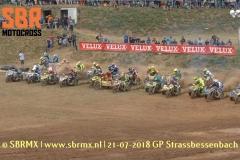 20180721GPStrassbessenbach131