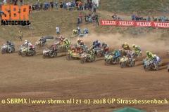 20180721GPStrassbessenbach132