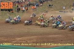 20180721GPStrassbessenbach133