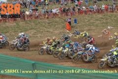 20180721GPStrassbessenbach134