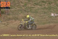 20180721GPStrassbessenbach135