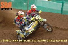 20180721GPStrassbessenbach136