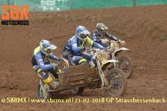 20180721GPStrassbessenbach137