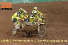 20180721GPStrassbessenbach138