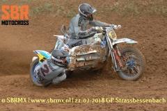 20180721GPStrassbessenbach140