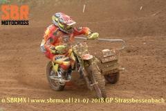 20180721GPStrassbessenbach141