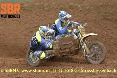 20180721GPStrassbessenbach144