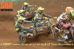 20180721GPStrassbessenbach145