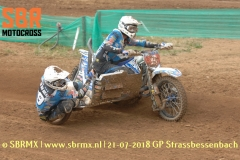 20180721GPStrassbessenbach148