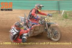 20180721GPStrassbessenbach151